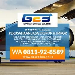 EXPRESS!! WA 0811-92-8589 - Jasa Pengiriman Barang, Ekspor dan Impor, Jasa Forwarder Terpercaya