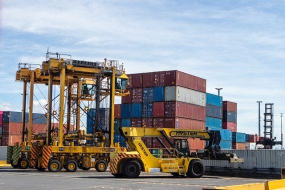 Jasa Import Barang Ke Eropa Dengan Aman