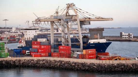 Jasa Ekspedisi Cargo Ke Seluruh Indonesia